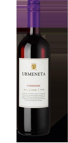 ea613f4f807f Rött vin - Köp goda röda viner online - The Wine Company