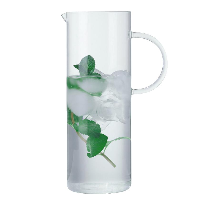 Jenaer Glas Juice vattenkaraf
