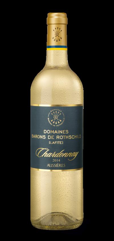 Rothschild Chardonnay 2014