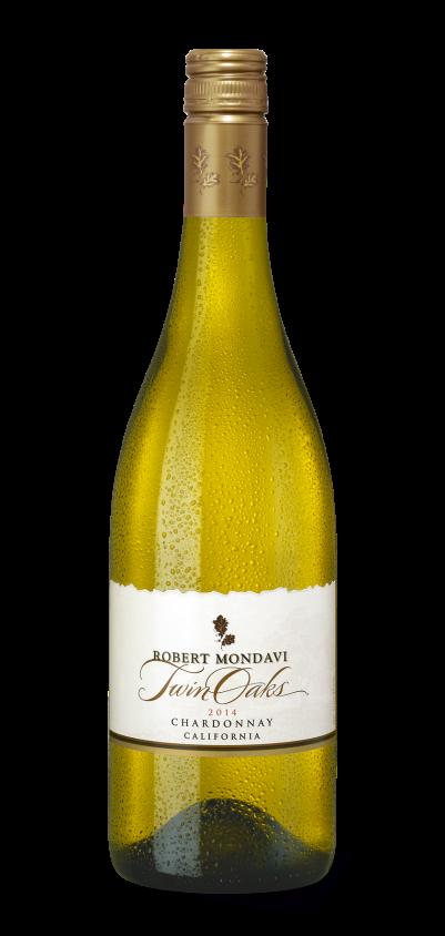 Twin Oaks Chardonnay 2014