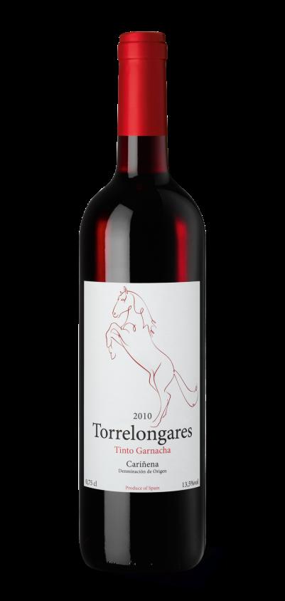 Torrelongares 2010