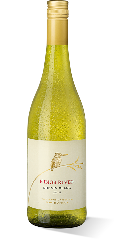 King's River Chenin Blanc 2015