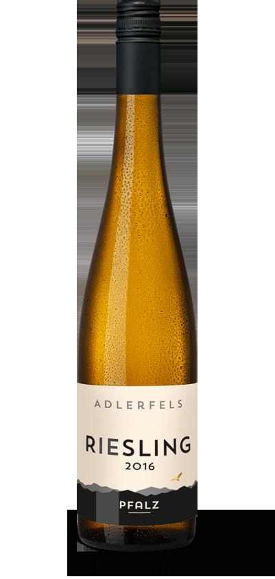 Adlerfels Riesling 2016