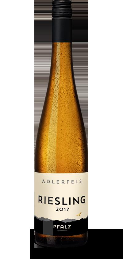 Adlerfels Riesling 2017