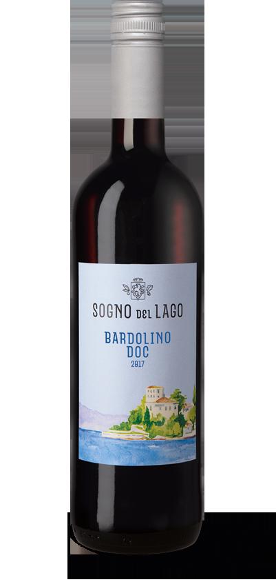 Sogno del Lago Bardolino 2017