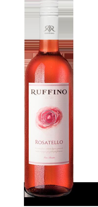 Ruffino Rosatello Vino Rosato
