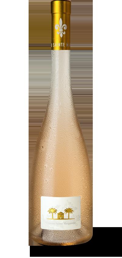 Château Sainte Marguerite Symphonie Rosé 2017
