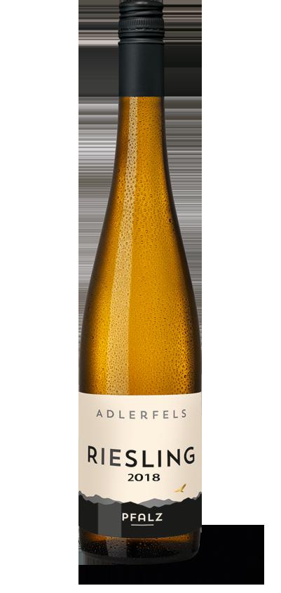 Adlerfels Riesling 2018