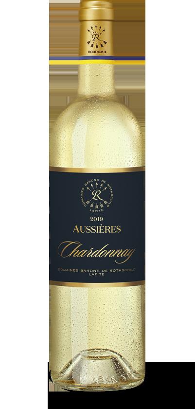 Rothschild Aussières Chardonnay 2019