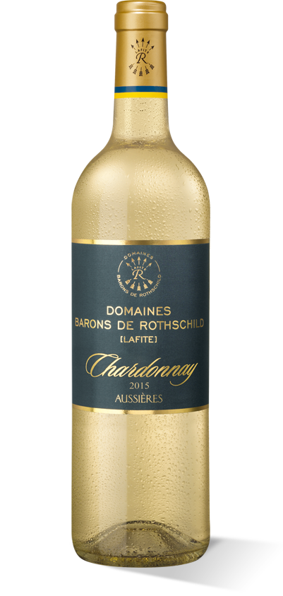 Rothschild Chardonnay 2015