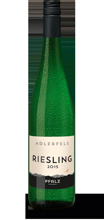 Adlerfels Riesling 2015