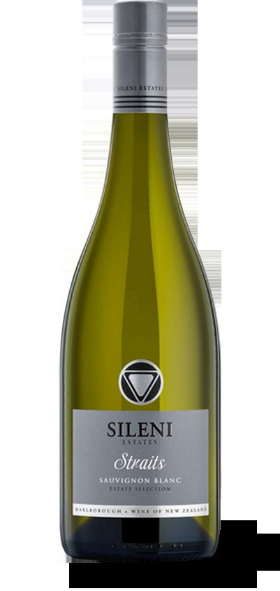 The Straits Sauvignon Blanc 2017