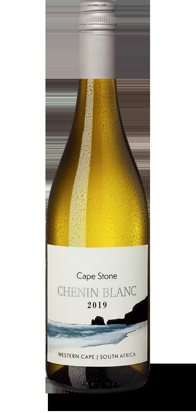 Cape Stone Chenin Blanc 2019
