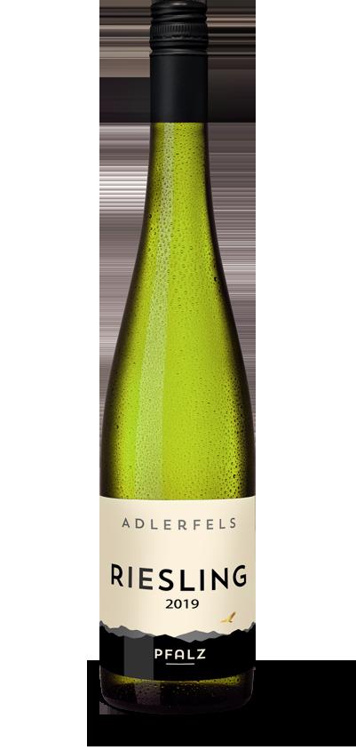 Adlerfels Riesling 2019