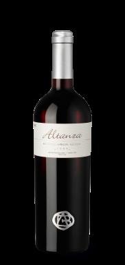 Altanza Rioja Reserva Selección Especial