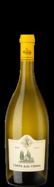 Conte della Vipera Sauvignon Blanc - Semillon