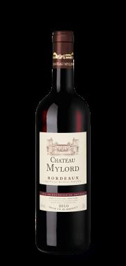 Château Mylord