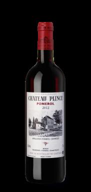 Château Plince