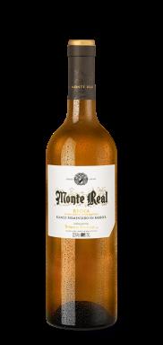 Monte Real Rioja Blanco