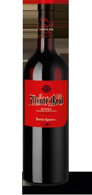 Monte Real Rioja