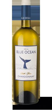 Blue Ocean Chardonnay