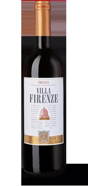Villa Firenze Toscana