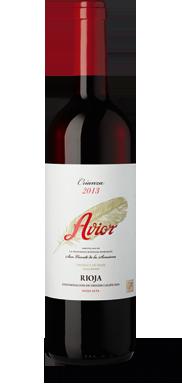 Avior Rioja Crianza