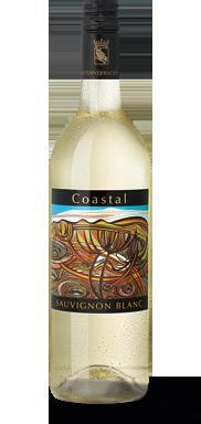 Buitenverwachting Sauvignon Blanc Coastal