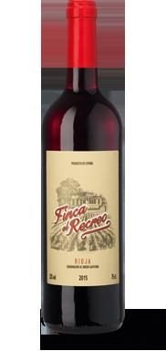 Finca el Recreo Rioja
