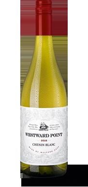 Westward Point Chenin Blanc