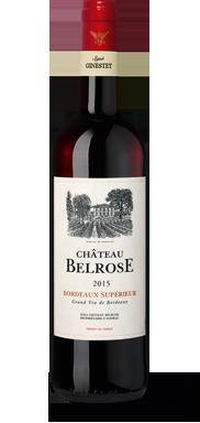 Château Belrose