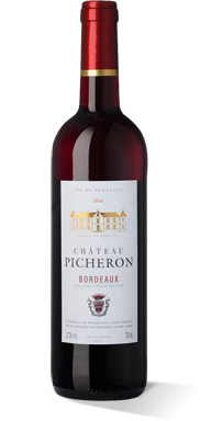 Château Picheron