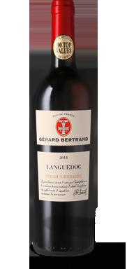 Gérard Bertrand Terroir Languedoc Rouge