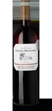 Château Grand Bouchon