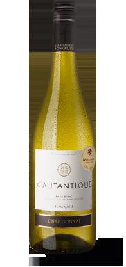 L'Autantique Chardonnay