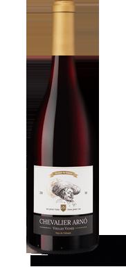 Chevalier Arnó Rouge Vieilles Vignes
