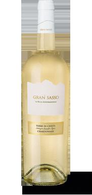 Gran Sasso Chardonnay