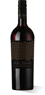 Arusha Cabernet Sauvignon