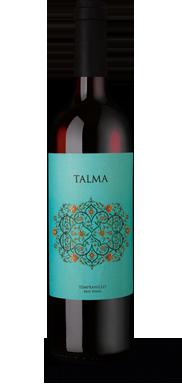 Talma Tempranillo