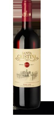Santa Cristina Rosso