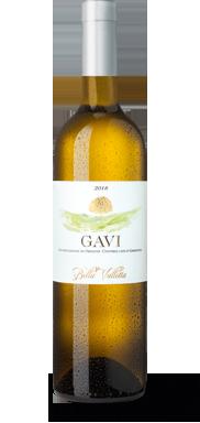 Bella Valetta Gavi