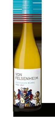 Von Felsenheim Sauvignon Blanc