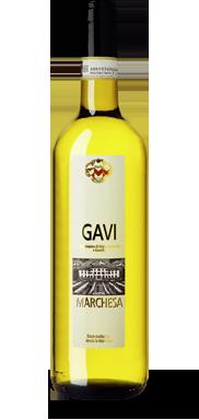 Gavi Marchesa