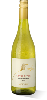 King's River Chenin Blanc