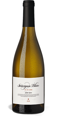Saint Serre Sauvignon Blanc