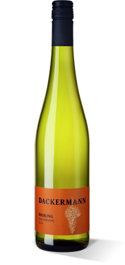 Dackermann Riesling Edition
