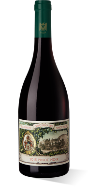 Maximin Grünhaus Pinot Noir