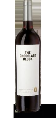 Chocolate Block