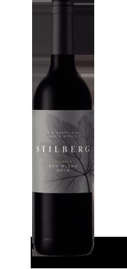 Stilberg Red Blend Reserve