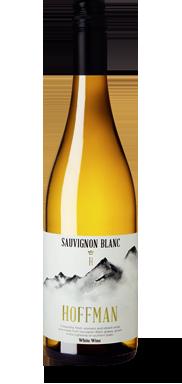 Hoffman Sauvignon Blanc
